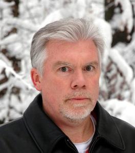 Steve Spence, CEO of NorthSeas